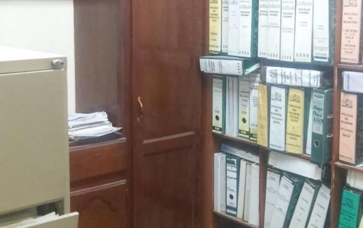 Foto de oficina en renta en  , ejidal, guasave, sinaloa, 3426502 No. 06
