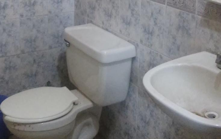Foto de oficina en renta en  , ejidal, guasave, sinaloa, 3426502 No. 07