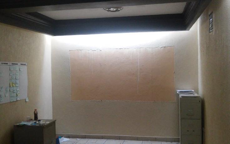 Foto de oficina en renta en  , ejidal, guasave, sinaloa, 3426502 No. 08