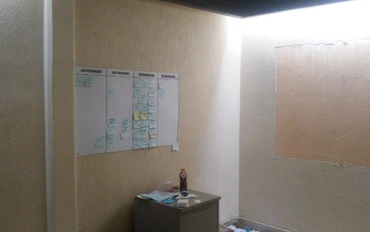 Foto de oficina en renta en  , ejidal, guasave, sinaloa, 3426502 No. 09