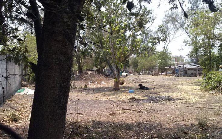 Foto de terreno habitacional en venta en, ejidal jose cardel, la antigua, veracruz, 999033 no 05
