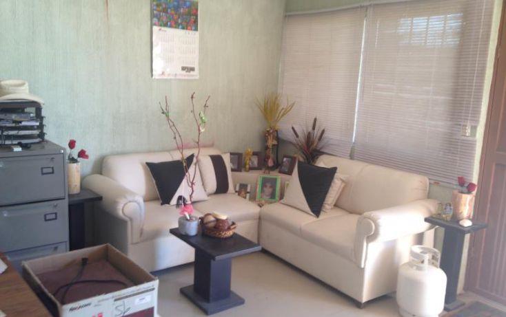 Foto de casa en venta en, ejidal, matamoros, coahuila de zaragoza, 1710340 no 03
