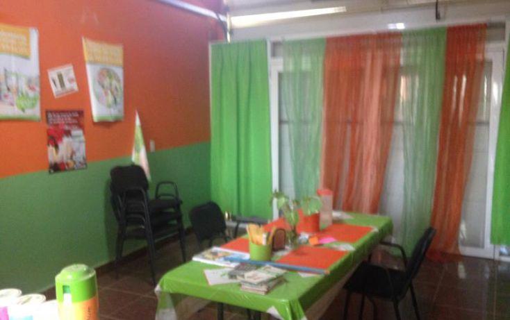 Foto de casa en venta en, ejidal, matamoros, coahuila de zaragoza, 1710340 no 12