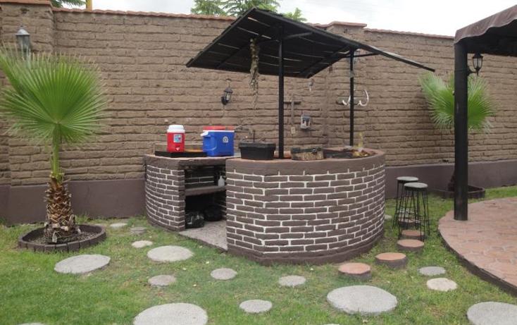 Foto de casa en venta en  , ejidal, matamoros, coahuila de zaragoza, 755273 No. 08
