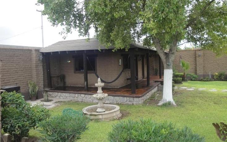 Foto de casa en venta en  , ejidal, matamoros, coahuila de zaragoza, 755273 No. 09