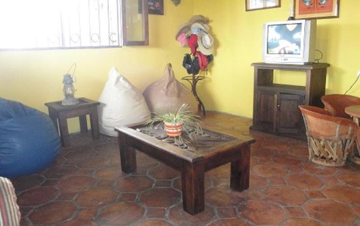 Foto de casa en venta en  , ejidal, matamoros, coahuila de zaragoza, 755273 No. 12