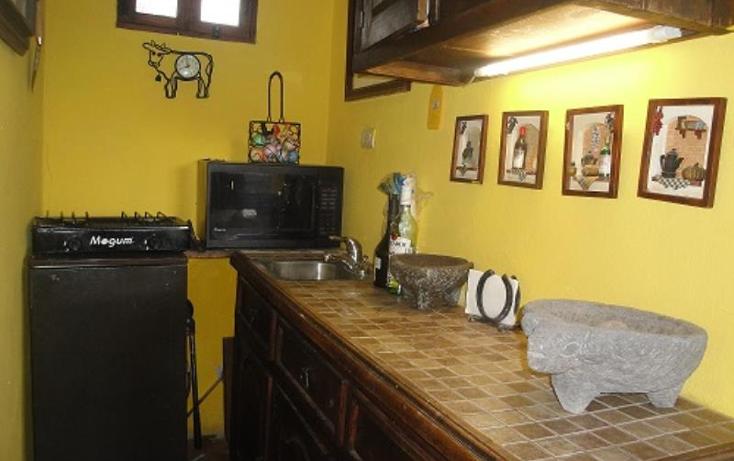 Foto de casa en venta en  , ejidal, matamoros, coahuila de zaragoza, 755273 No. 13