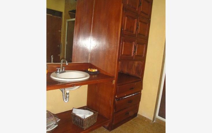 Foto de casa en venta en  , ejidal, matamoros, coahuila de zaragoza, 755273 No. 14