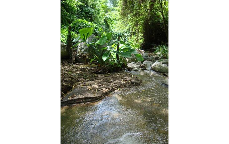 Foto de terreno comercial en venta en  , ejidal miramar, manzanillo, colima, 1837366 No. 05