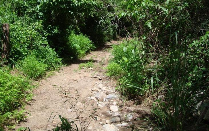 Foto de terreno comercial en venta en  , ejidal miramar, manzanillo, colima, 1837366 No. 06