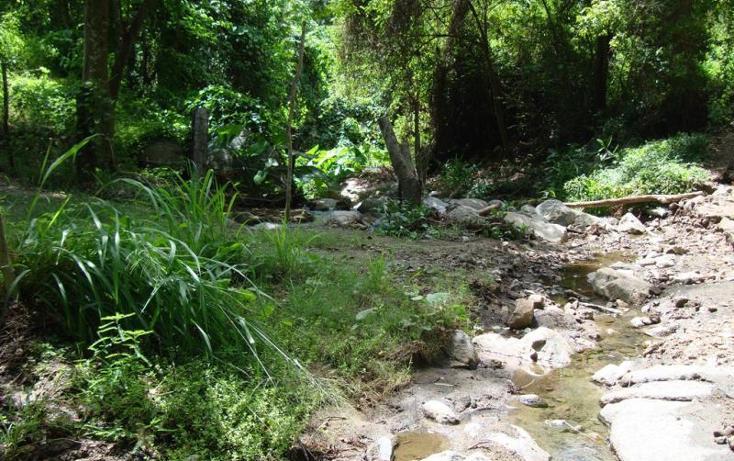 Foto de terreno comercial en venta en  , ejidal miramar, manzanillo, colima, 1837366 No. 10