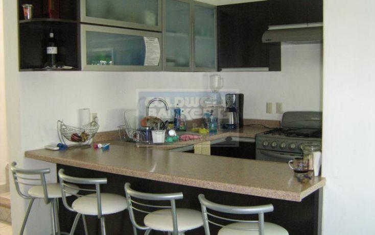 Foto de casa en venta en, ejidal miramar, manzanillo, colima, 1839494 no 01