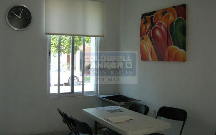 Foto de casa en venta en, ejidal miramar, manzanillo, colima, 1839494 no 03