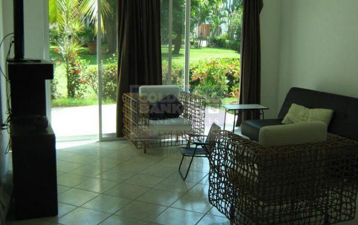 Foto de casa en venta en, ejidal miramar, manzanillo, colima, 1839494 no 05