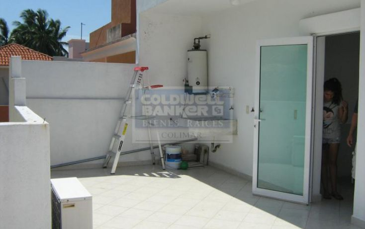 Foto de casa en venta en, ejidal miramar, manzanillo, colima, 1839494 no 08