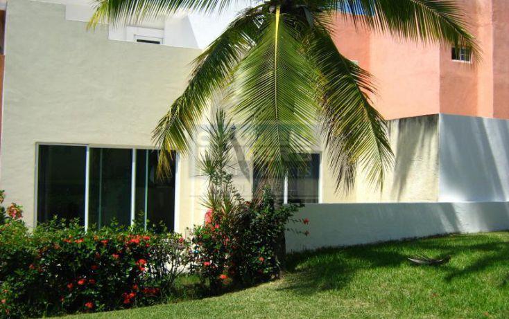 Foto de casa en venta en, ejidal miramar, manzanillo, colima, 1839494 no 12