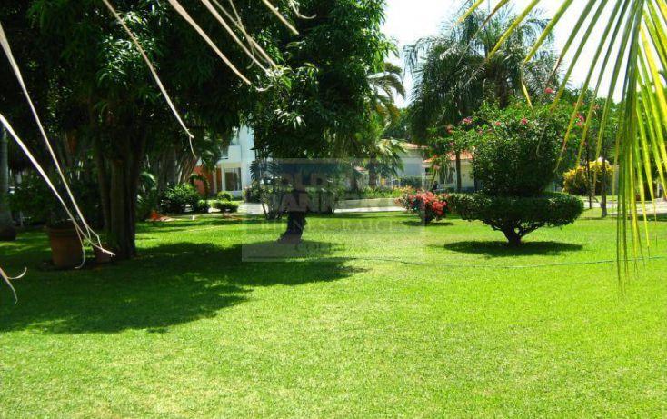 Foto de casa en venta en, ejidal miramar, manzanillo, colima, 1839494 no 13