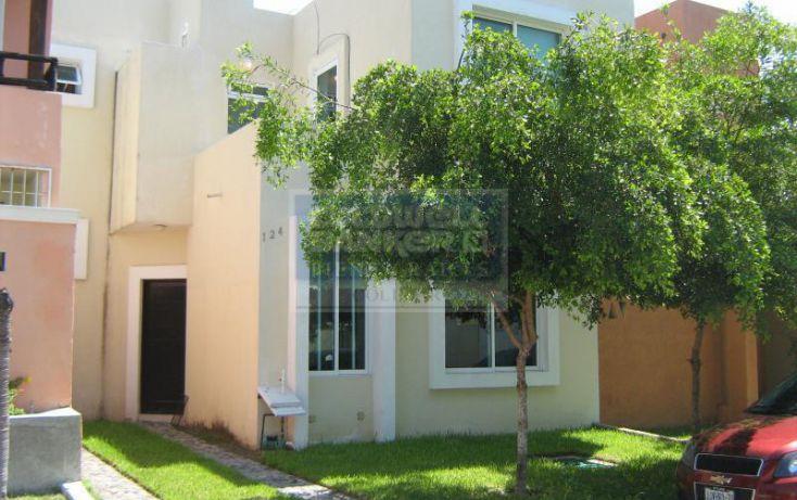 Foto de casa en venta en, ejidal miramar, manzanillo, colima, 1839494 no 14