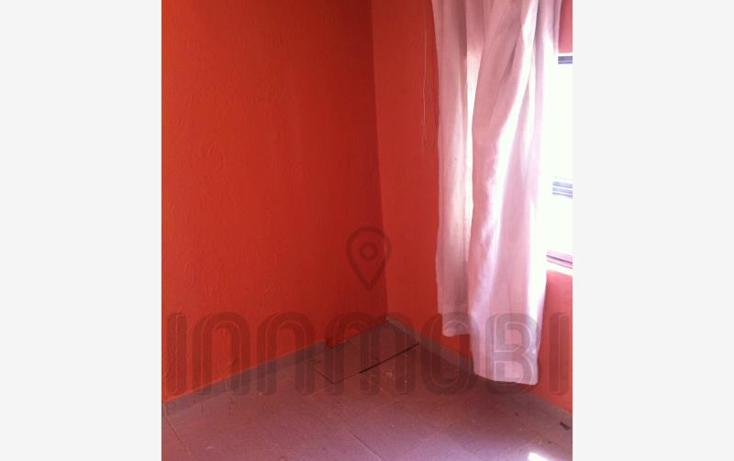 Foto de casa en venta en  , ejidal ocolusen, morelia, michoac?n de ocampo, 1457129 No. 10