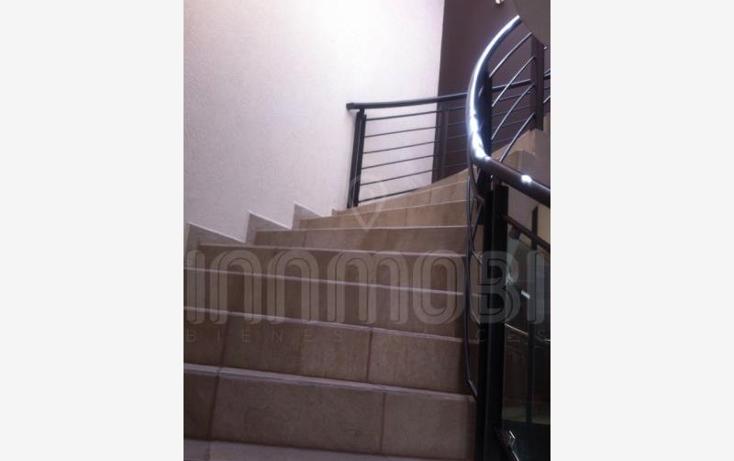 Foto de casa en venta en  , ejidal ocolusen, morelia, michoac?n de ocampo, 1457129 No. 16