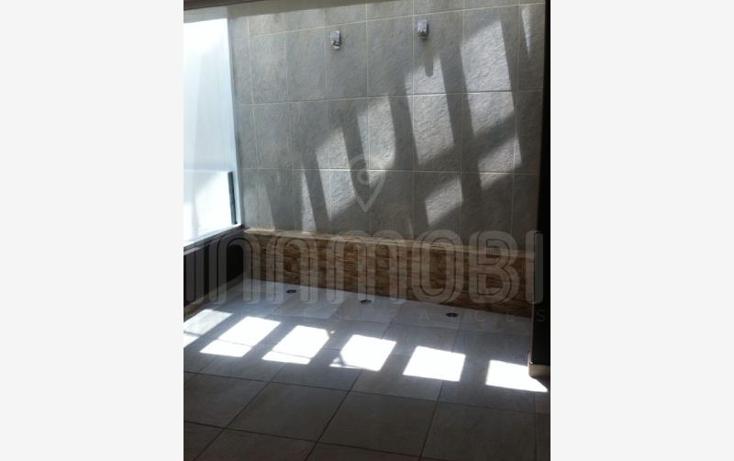Foto de casa en venta en  , ejidal ocolusen, morelia, michoac?n de ocampo, 1457129 No. 18