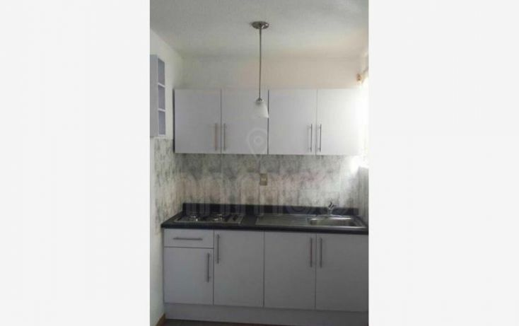 Foto de casa en venta en, ejidal ocolusen, morelia, michoacán de ocampo, 1724710 no 02