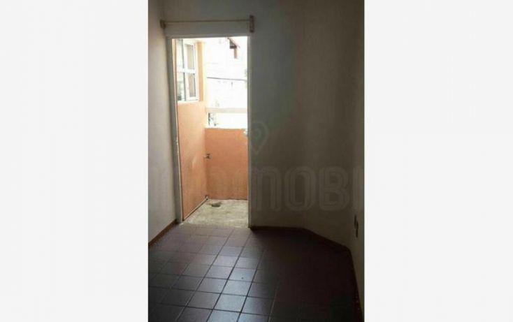 Foto de casa en venta en, ejidal ocolusen, morelia, michoacán de ocampo, 1724710 no 03