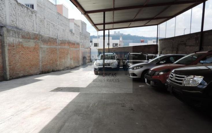 Foto de local en renta en  , ejidal ocolusen, morelia, michoacán de ocampo, 1842110 No. 09
