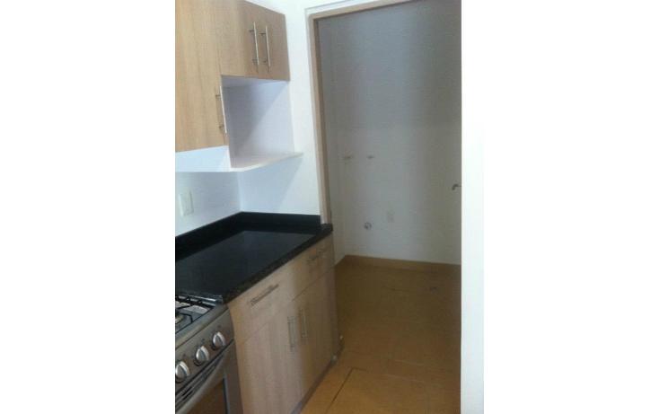 Foto de casa en renta en  , ejidal, solidaridad, quintana roo, 1052193 No. 10