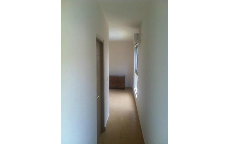 Foto de casa en renta en  , ejidal, solidaridad, quintana roo, 1052193 No. 13