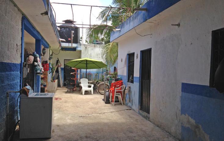 Foto de local en venta en  , ejidal, solidaridad, quintana roo, 1064587 No. 02