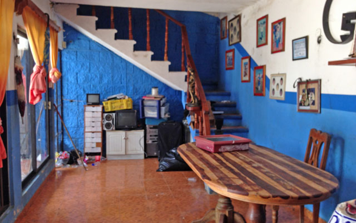 Foto de local en venta en  , ejidal, solidaridad, quintana roo, 1064587 No. 04