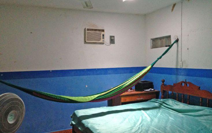 Foto de local en venta en, ejidal, solidaridad, quintana roo, 1064587 no 05