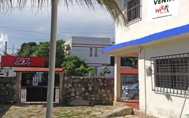 Foto de casa en venta en, ejidal, solidaridad, quintana roo, 1064683 no 03
