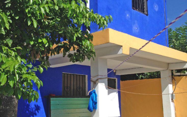 Foto de casa en venta en, ejidal, solidaridad, quintana roo, 1064683 no 04