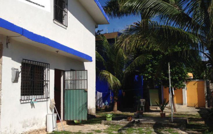 Foto de casa en venta en, ejidal, solidaridad, quintana roo, 1064683 no 06