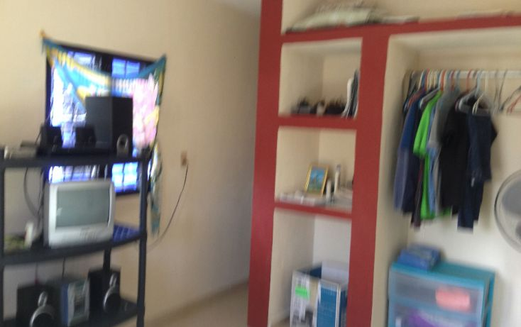 Foto de casa en venta en, ejidal, solidaridad, quintana roo, 1064683 no 07