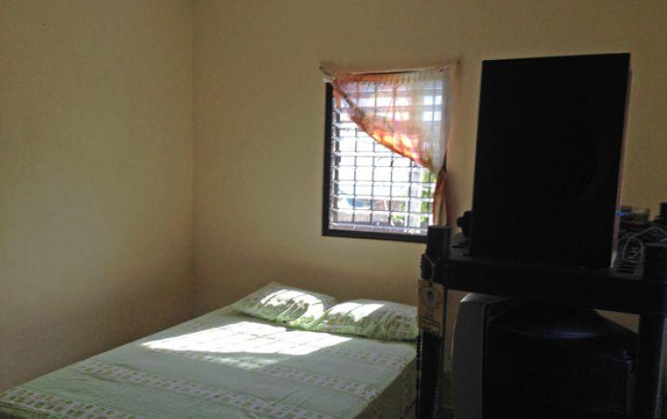 Foto de casa en venta en, ejidal, solidaridad, quintana roo, 1064683 no 08