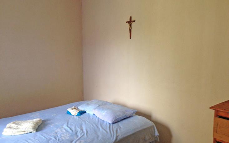 Foto de casa en venta en  , ejidal, solidaridad, quintana roo, 1064683 No. 09