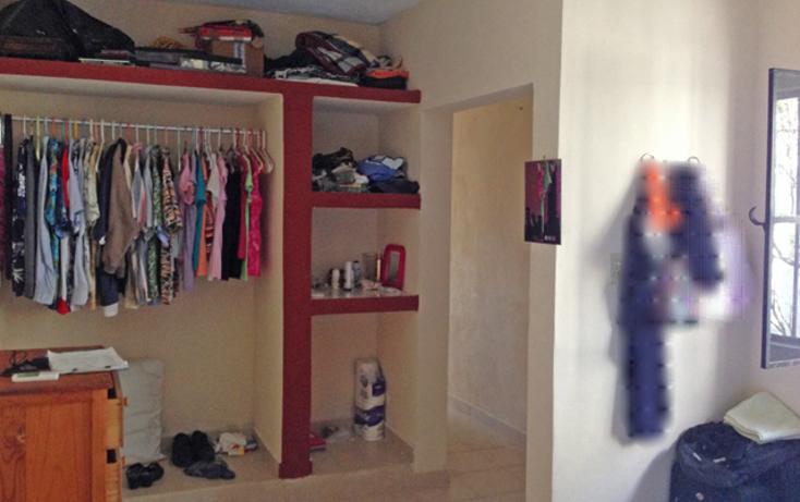 Foto de casa en venta en  , ejidal, solidaridad, quintana roo, 1064683 No. 10