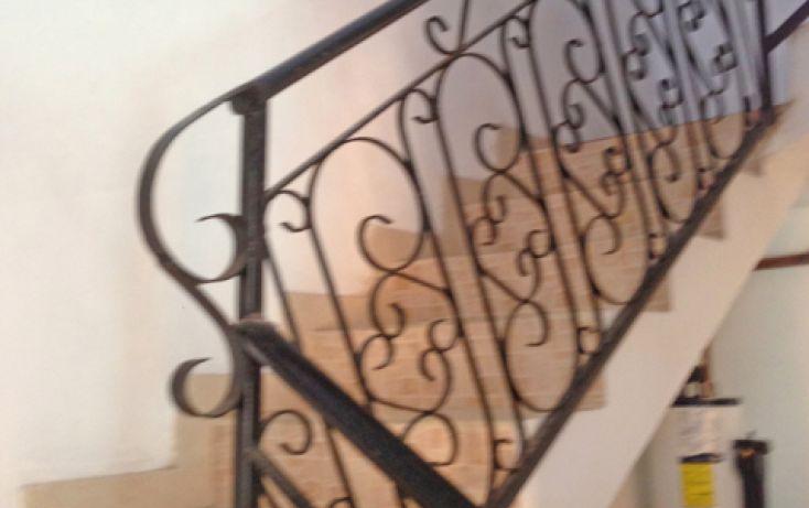 Foto de casa en venta en, ejidal, solidaridad, quintana roo, 1064683 no 11