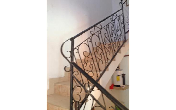 Foto de casa en venta en  , ejidal, solidaridad, quintana roo, 1064683 No. 11