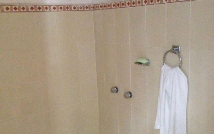 Foto de casa en venta en, ejidal, solidaridad, quintana roo, 1064683 no 13