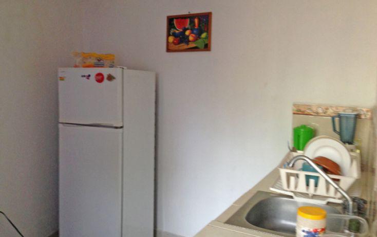 Foto de casa en venta en, ejidal, solidaridad, quintana roo, 1064683 no 14