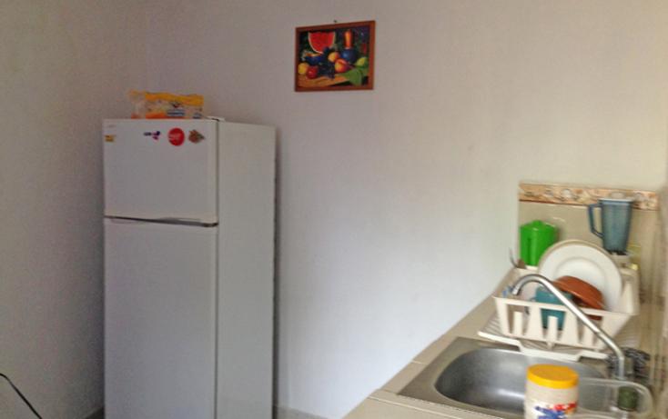 Foto de casa en venta en  , ejidal, solidaridad, quintana roo, 1064683 No. 14