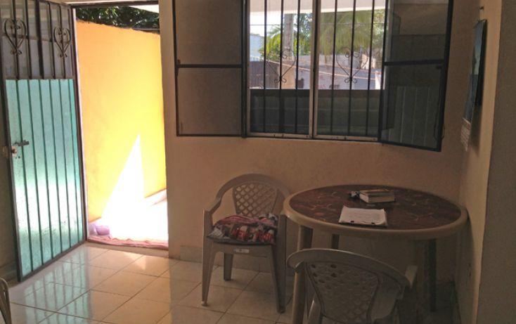 Foto de casa en venta en, ejidal, solidaridad, quintana roo, 1064683 no 15
