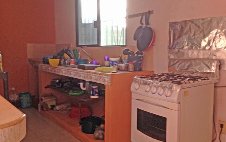 Foto de casa en venta en  , ejidal, solidaridad, quintana roo, 1064683 No. 17