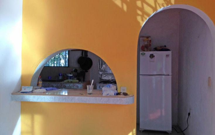 Foto de casa en venta en, ejidal, solidaridad, quintana roo, 1064683 no 18