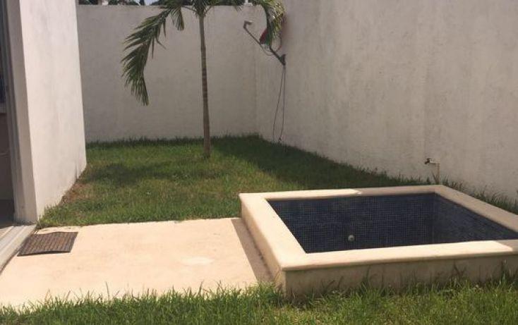 Foto de casa en renta en, ejidal, solidaridad, quintana roo, 1073723 no 08