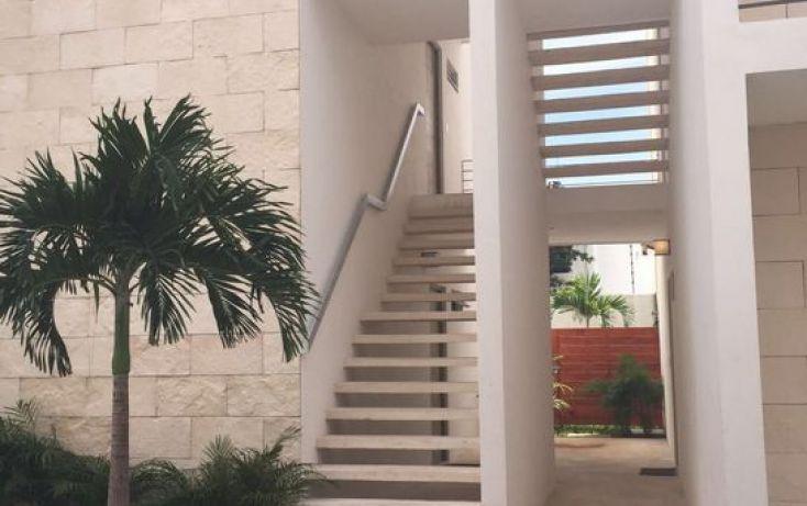 Foto de casa en renta en, ejidal, solidaridad, quintana roo, 1073723 no 09